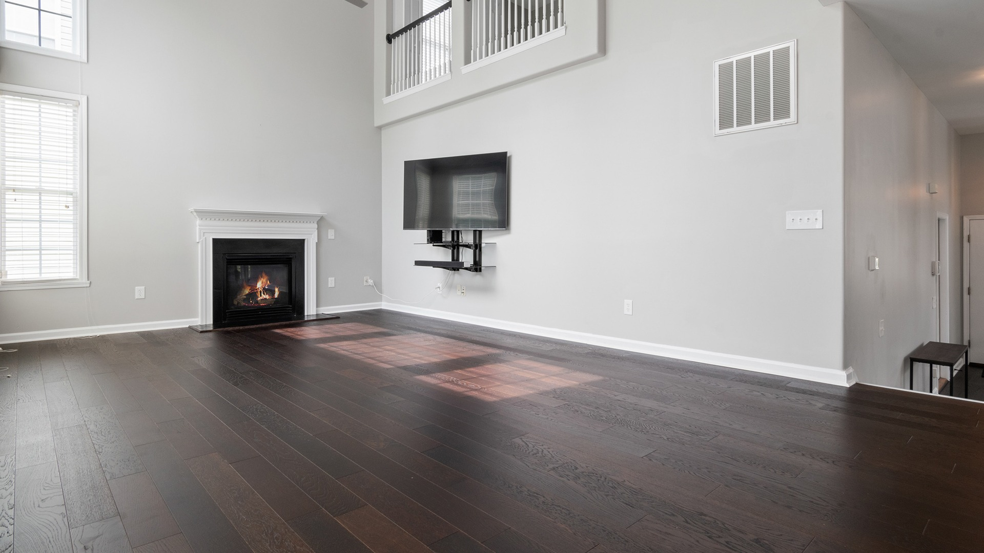 Wood Flooring Charlotte NC